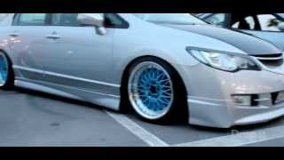 Dropitcrew - Zayed Town Meet