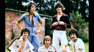 Watch Bay City Rollers Turn On The Radio video