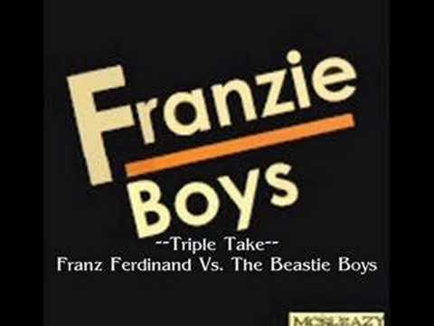 franzie boys download