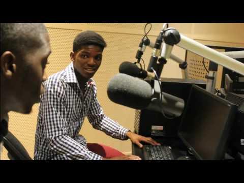 Qube Radio Online : Sports Analysis & Police Brutality