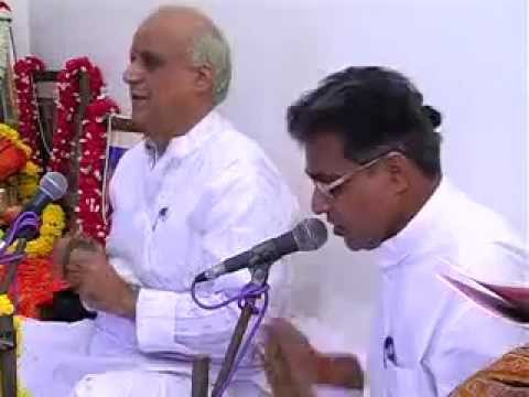 Sundar Kand Part -3 Shri Ramcharitmanas Sunderkand Path Three In Hindi Edition video
