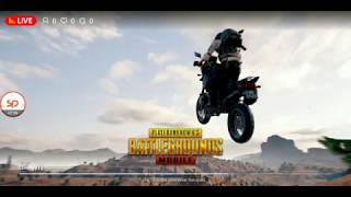PUBG FPP LATEST UPDATE LIVE- pubg mobile x razor tournament with powerbang gaming- tricks to win