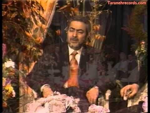 Sattar - Zendegi(official Music Video) video