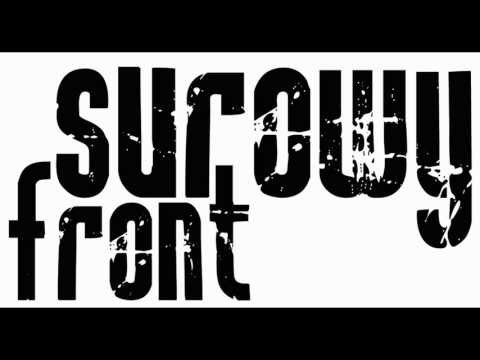 Surowy Front-Na Linii Frontu