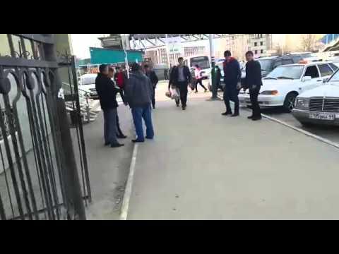 интим объявления в городе кызылорды-ху2