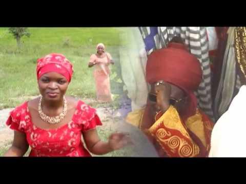 Wakar Uban Dawakin Bauchi Daga Fati Niger video