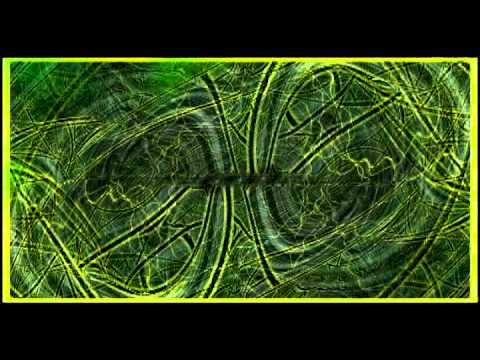 DJ Mix With Visuals! Agent Foley - Electronic Vibes 1 House Dubstep Progressive 2012