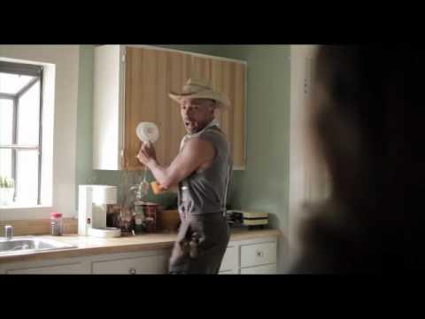 WRONG - teaser pl, film w kinach od 3 sierpnia