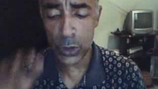 Vídeo 53 de Cantor Cristão