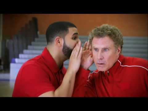Kevin Hart Aka Chocolate Droppa Roast Wiz Khalifa , Drake , Kanye west ,2 Chainz ...