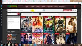 Blogger Tutorial 2018 - How To Make A Blogspot Website Bangla , Create a Blogger Website Bangla