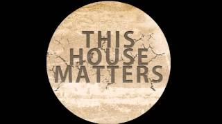 This House Matters Radio Interview WRCR 1700-AM April 1, 2016