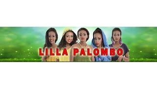 Ethiopian Movie New 2016 Full Movie