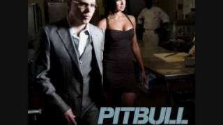 Shut it Down - Pitbull (Ft. AKON)