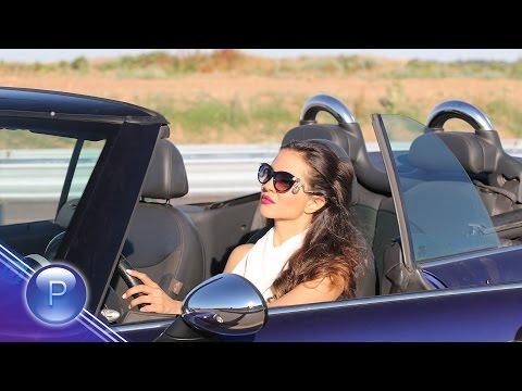 Райна Нахално хубава pop music videos 2016