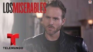 Telenovela los miserables capitulo 123 parte 1