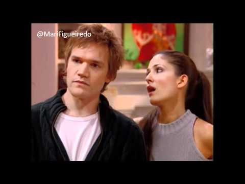 Bloopers Floricienta en Yups Channel 2