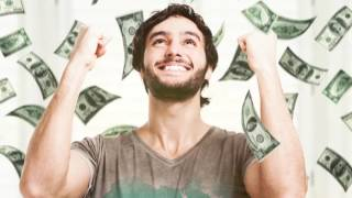 Заработок на играх   4 самых лучших игр на деньги с выводом реальных денег без вложений онлайн