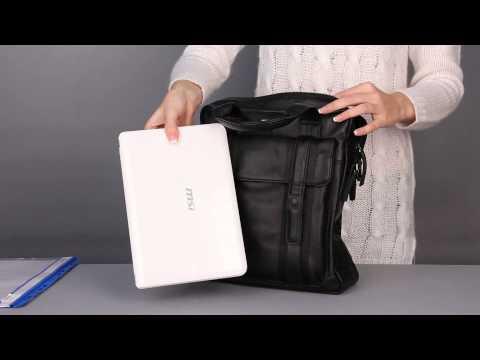 Недорогие мужские сумки и портфели Купить
