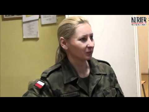 wojsko.f4v