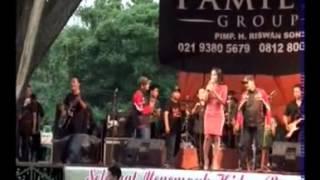 Download lagu Familys group ~ seujung kuku - yusnia zebro