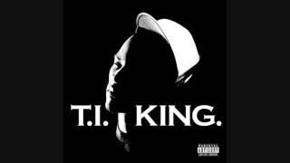 download lagu T I    Why You Wanna King gratis