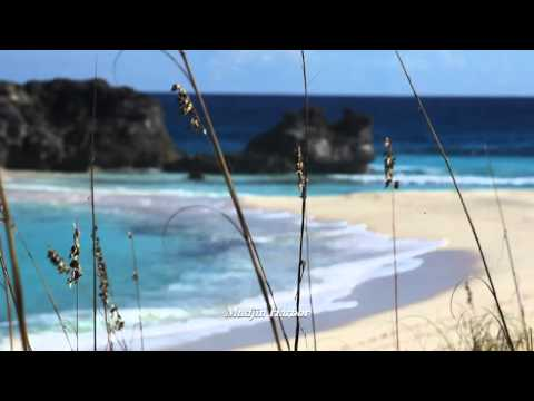 Discovering Turks and Caicos - Island Video overview