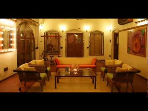 India Ahmedabad Gujarat The House of MG India Hotels Travel Ecotourism