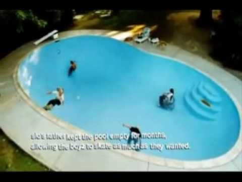 Lords of dogtown parte1 ita