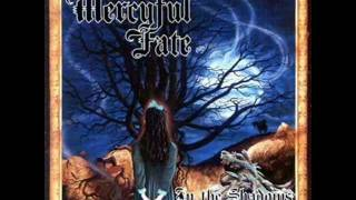 Watch Mercyful Fate The Old Oak video