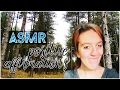ASMR Positive Affirmations For Relaxation And Sleep   Soft Spoken, Whispers, Mouth Sounds, British