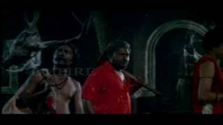 Spirit - My Dear Kuttichathan - FIRST 3-D FILM IN INDIA (1984) - MALAYALAM MOVIE FOR KIDS -  1