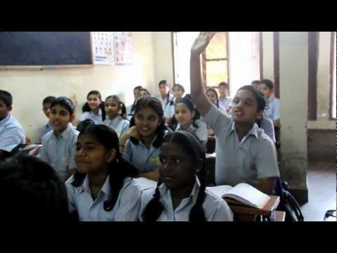 Vande Mataram - (i Want You To Fly) By Tushar & Jairaj video