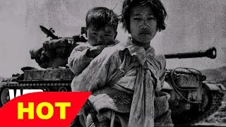 1938 Japan and China War Documentary   Military Files Documentary Films