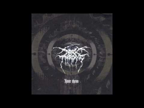 Darkthrone - Det Svartner NaÌŠ