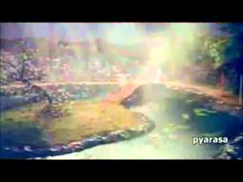 Boondein Nahin Sitare by Doctor Taafo (Saajan Ki Saheli) 1981...
