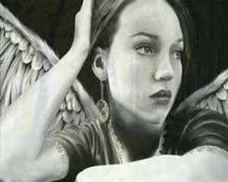 Nazanin Dokhtare Gilan دختر گيلان