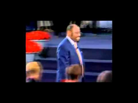 Parable Of The Prodigal Son   Dr  Myles Munroe 2012   Youtube video
