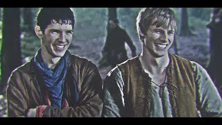 Merlin instagram edits that will bring you back to old memories (2)