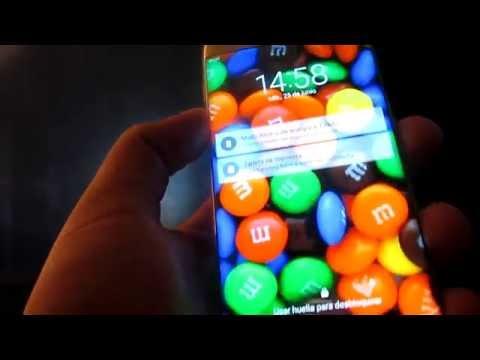 Como Rootear Samsung Galaxy S7/S7 EDGE [SM-G930f/G935f]  [Bien Explicado] [En Español]   TomblexYT