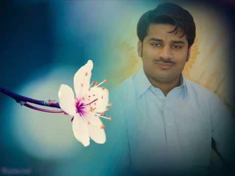 Khaas Shamma ajj tere leyi -foram Sameer Khan.wmv
