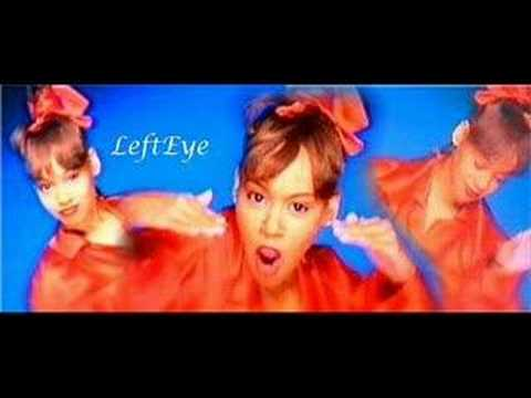 Tlc- Creep [super Smooth Mix] video