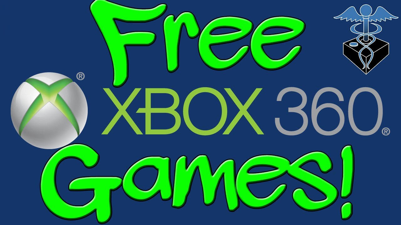 How to Download and Install a Game on the Xbox 360: 8 Steps