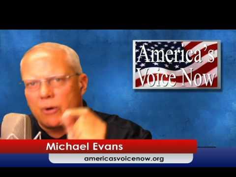 AVN | Pentagon To Destroy $1Billion In Ammo - Defying Law