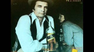 Watch Merle Haggard I Must Have Done Something Bad video