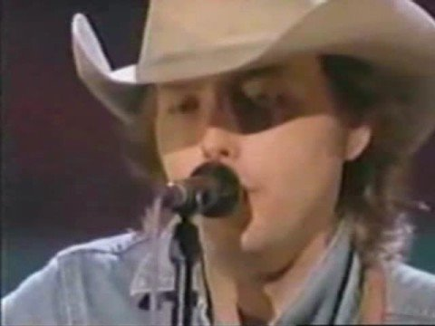 Dwight Yoakam Guitars Cadillacs