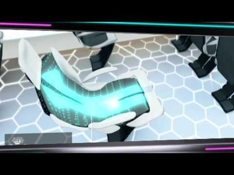 Самолет 2050 года от Airbus.Новости будущего.