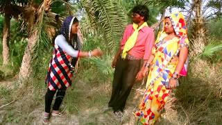 ढोरबा भौजाई सअ फसल#MAITHILI COMEDY new#मैथिली कॉमेडी#dhorbamaithilicomedy#