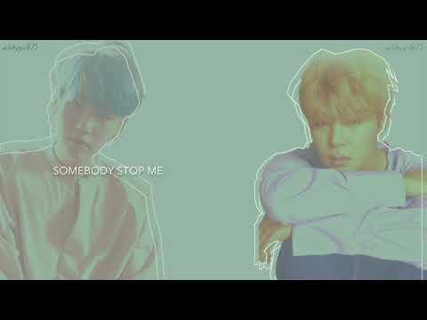 BTS 방탄소년단 - 'MIC Drop ft. Desiigner Steve Aoki Remix' HanRomEng lyrics