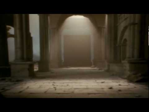 Enigma - Sadeness (HD).